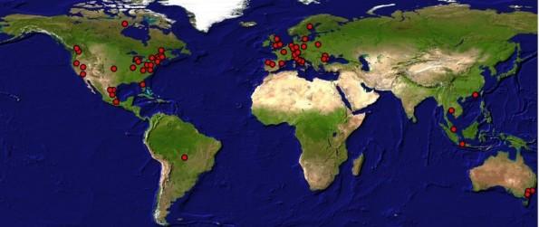 map_creator1